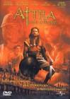 Attila der Hunne DVD mit: Gerard Butler, Tim Curry
