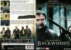 Backwoods - Die Jagd beginnt DVD Thriller mit Gary Oldman