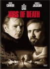 Kiss of Death David Caruso, Nicholas Cage, Samuel L.Jackson