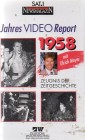 Jahres Video Report 1958 (27703)