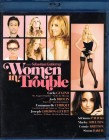 WOMEN IN TROUBLE Blu-ray - turbulente Frauen Komödie