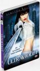 Ultraviolet - Limited Edition STEELBOOK DVD Milla Jovovich
