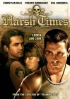 Harsh Times - Leben am Limit DVD Christian Bale