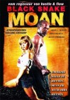 Black Snake Moan DVD Samuel L. Jackson, Justin Timberlake