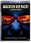 Wächter der Nacht - Special Edition, 2 DVDs Schuber
