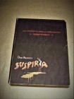 Suspiria / Ultimate Collector's Edition   DARIO ARGENTO
