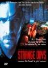 Strange Days DVD Ralph Fiennes
