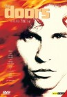 The Doors Ein Oliver Stone Film Val Kilmer, Billy Idol