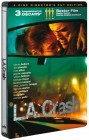 L.A. Crash - Director's Cut Edition STEELBOOK S.Bullock