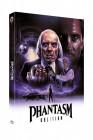 Phantasm 4 - Oblivion - Mediabook D - Uncut