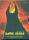 Burning Revenge - Director's Cut - Special Edition