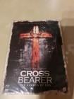 Cross Bearer Illusion AT Digipack UNCUT Cover C  518/666