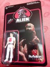 ALIEN - KANE WITH CHESTBUSTER - FUNKO REACTION RETRO FIGUR
