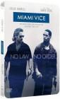 Miami Vice - Spec.Edition DVD STEEL Colin Farrel, Jamie Foxx