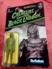 CREATURE FROM THE BLACK LAGOON - FUNKO REACTION RETRO FIGUR