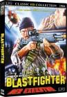 Blastfighter UNCUT   (9553538,NEU Kommi)