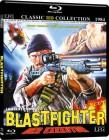 Blastfighter BR UNCUT   (5083538,NEU Kommi)