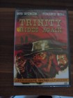 Trinity Rides Again DVD Bud Spencer, Terence Hill