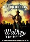 Walker Texas Ranger Trilogy 3 DVD Set