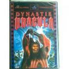 DYNASTIE DRACULA DVD FSK 18