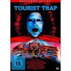 Tourist Trap - Remastered Edition - DVD