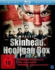 BluRay Boxset Skinhead & Hooligan Box - 3 Blu-Rays