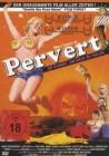4 * Pervert ! - DVD der grausamste Film aller Zeiten