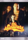 3 * DVD: The Wanderers - DVD