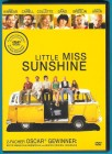 Little Miss Sunshine DVD mit Vermietrecht Greg Kinnear s g Z