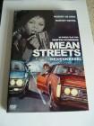 Mean Streets - Hexenkessel (große Buchbox, limitiert)