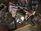 25 DVDs - Super-Paket (NEU) ab 1€