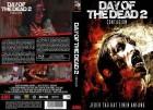 Day of the Dead 2: Contagium (Gr. BR-Hartbox) NEU ab 1€