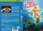 Die Todesinsel: Demon of Paradise (Gr. Hartbox B) NEU ab 1€