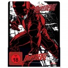 Marvel's Daredevil - Staffel 2 (Steelbook) Blu-ray NEU