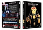 Hellraiser IV Bloodline Mediabook Cover G Limited 111 Edit.