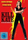 Kill Kate (DVD)