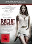 Rache - Bound to Vengeance (Limited 2-Disc Edition, uncut)