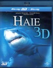 HAIE Blu-ray 3D IMAX Jean-Michel Cousteau Doku
