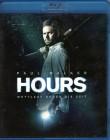 HOURS Wettlauf gegen die Zeit - Blu-ray Paul Walker Thriller