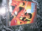 SWORD OF HONOR WMM FULL UNCUT DVD NEU OVP