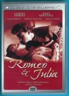 Romeo & Julia (1954)  - Classic Movie Collection DVD NEUWERT