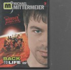Michael Mittermeier - Back To Life (2er-Disc-Set)