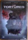 The Tortured - 3D Steelbook - XT Video - DVD (NEUWARE)