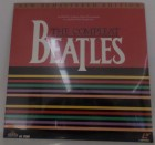 The Compleat Beatles  (Laser disc)