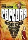 10x Popcorn - Various Artists  - Music  DVD