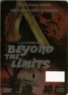 Beyond the Limits  uncut   NSM  Steelbook