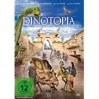 Dinotopia Season 1.1 & 1.2 - DVD
