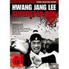 John Liu &Hwang Jang Superstar Box [5 DVDs] [Spec Coll Ed.