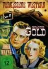 10x Gejagtes Gold - Vergessene Western Vol. 17 -  DVD