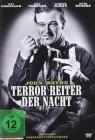 10x John Wayne - Terror Reiter Der Nacht